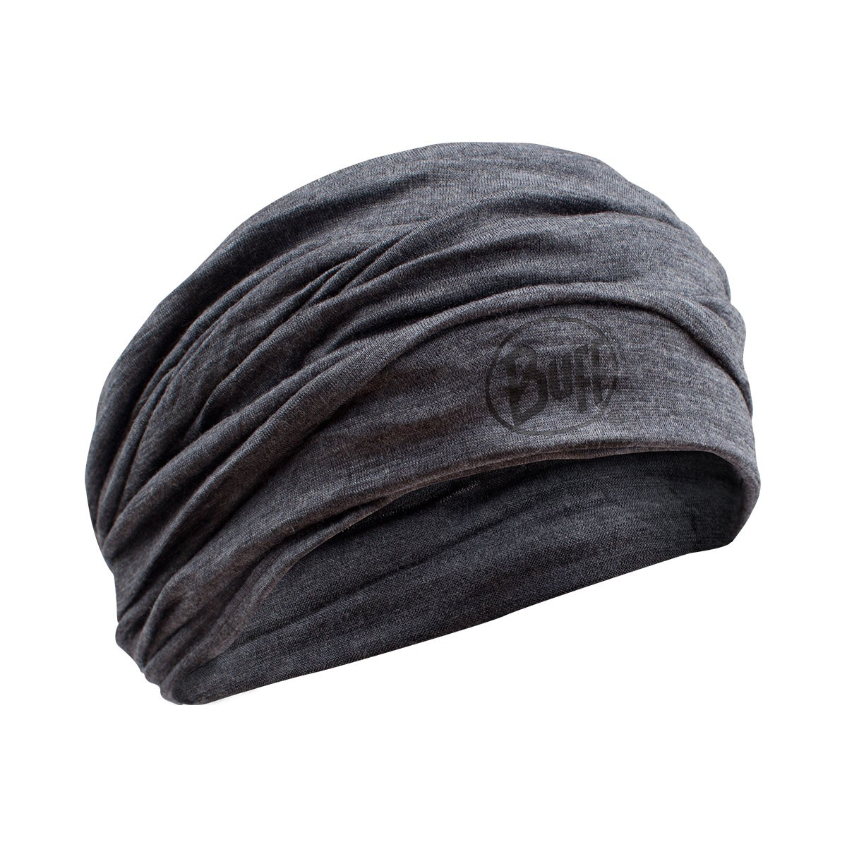 Buff Unisex Merino Wool Buff
