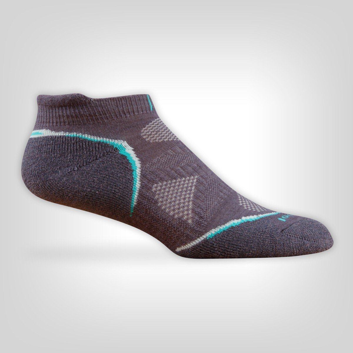 Smartwool Womens PhD Run Light Elite Micro - SW0SW210