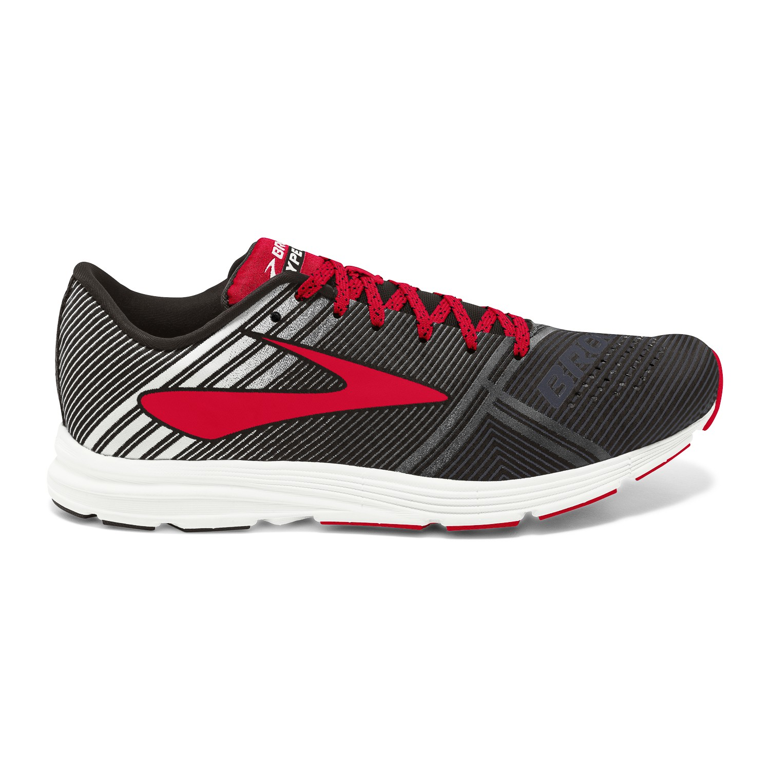 Brooks Men's Hyperion Running Shoe