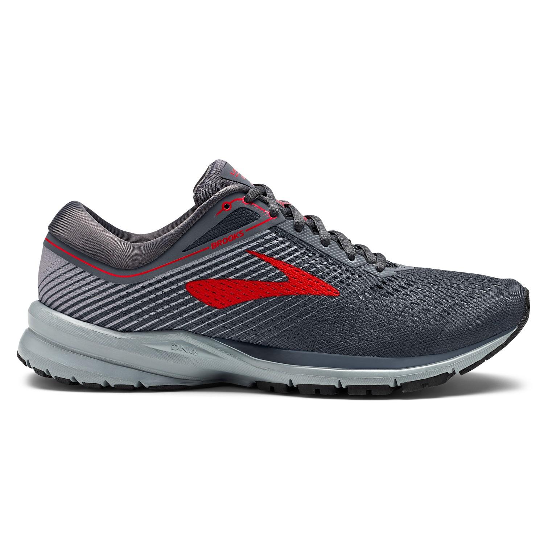 Brooks Men's Launch 5 Running Shoe
