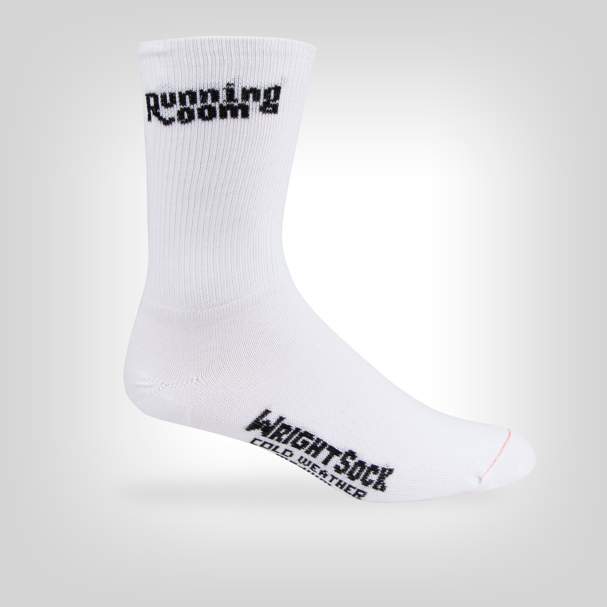 WrightSock Thermastat Crew 576 - Medium