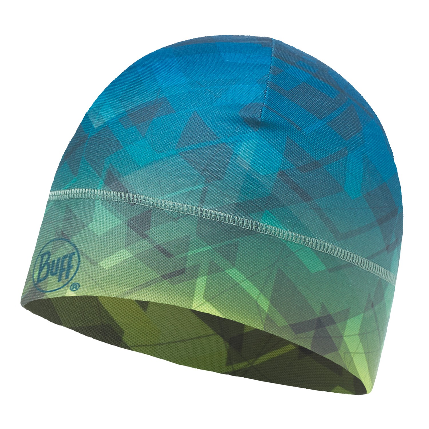 Buff Unisex Thermonet Hat Buff