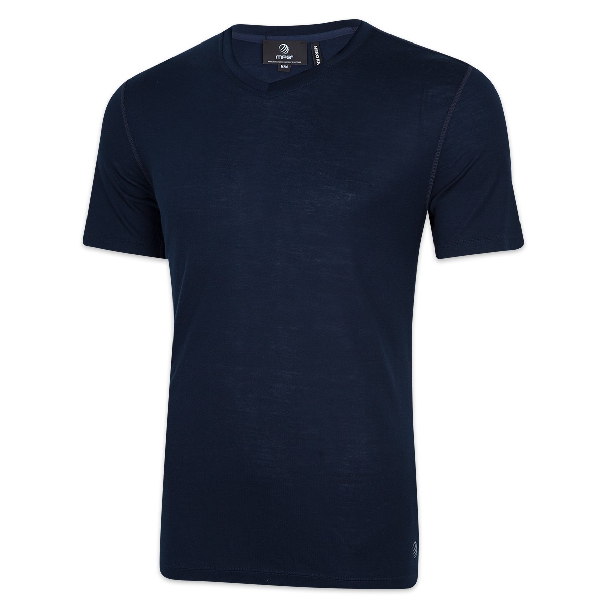 MPG Men's Rush Tee
