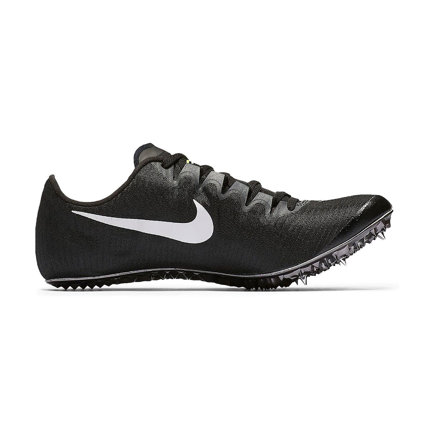 Nike Unisex Zoom Superfly Elite Track Spike Shoe