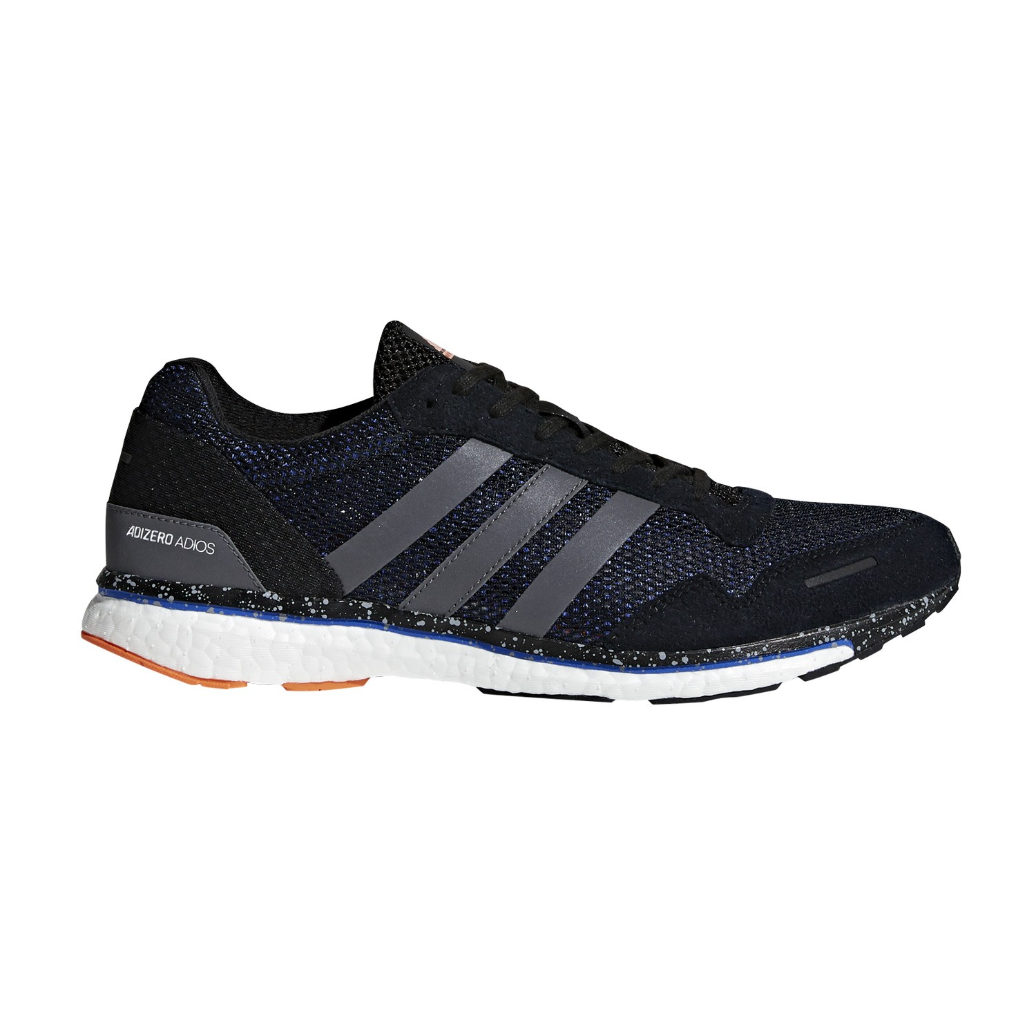 Adidas Men's Adizero Adios 3 Running Shoe