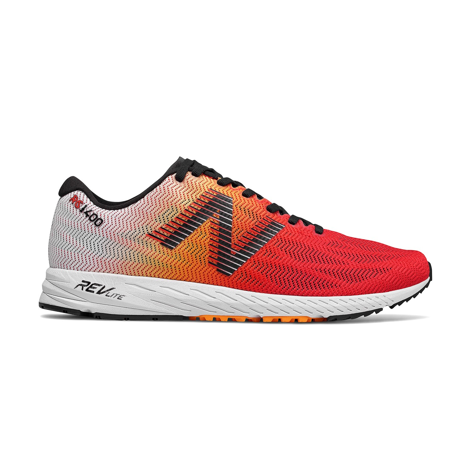 New Balance 1400v6 Running Shoe