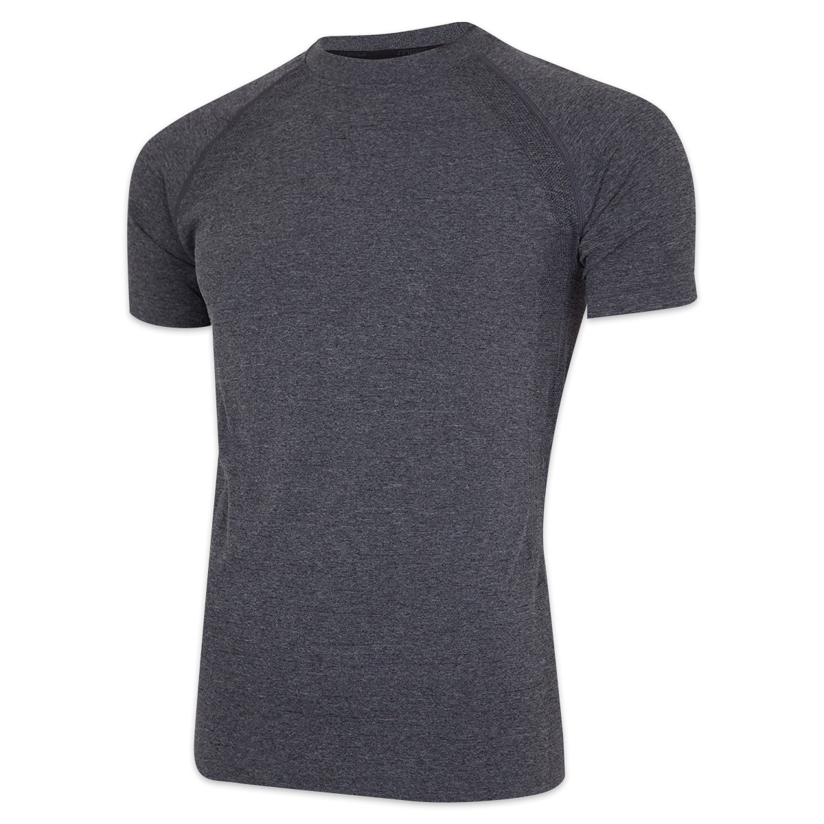 MPG Men's Uplift Short Sleeve