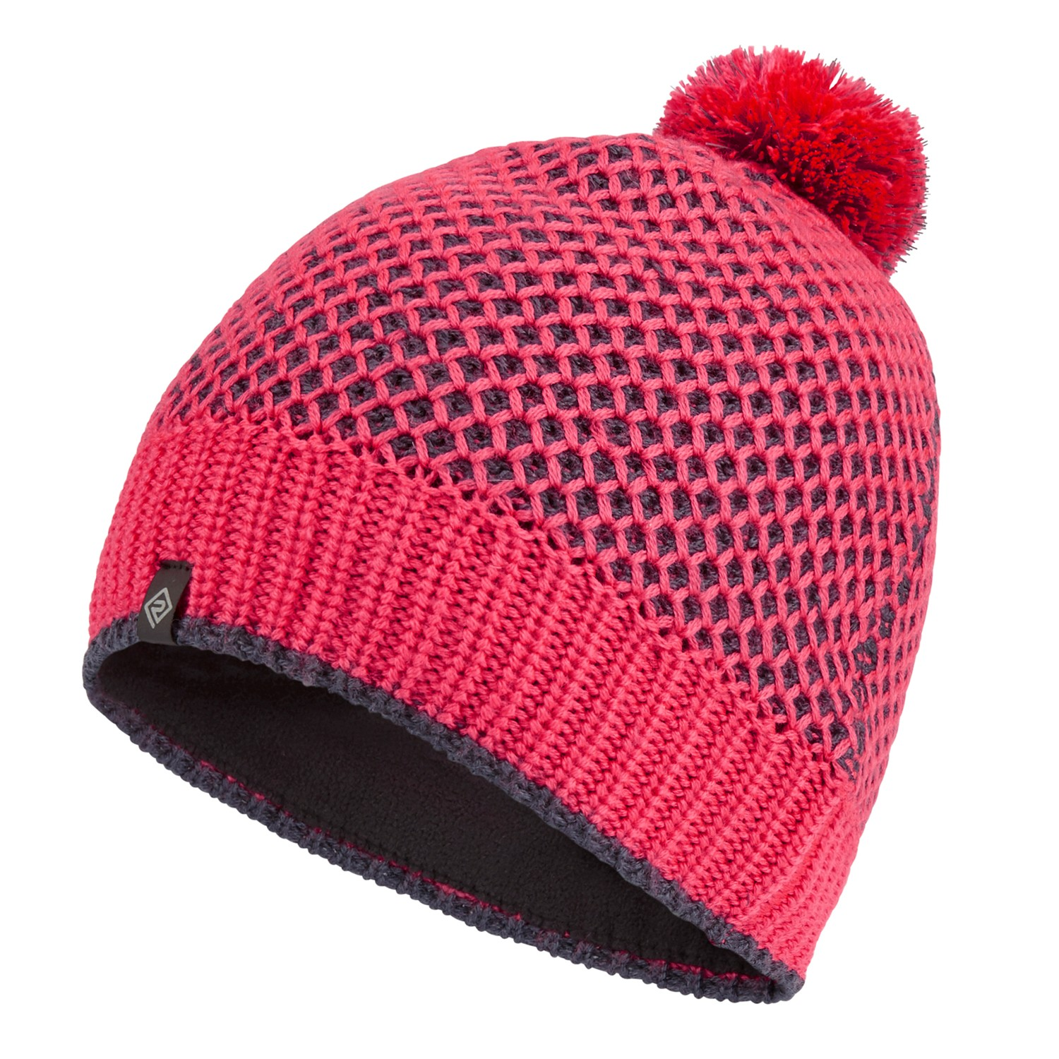 Ronhill Unisex Thermal Bobble Hat