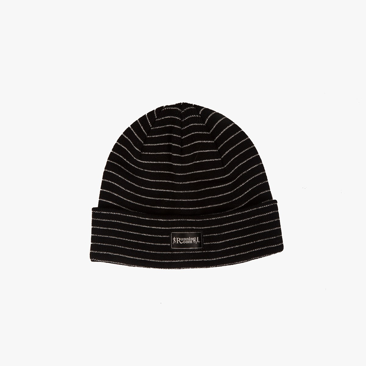 Running Room Bright Beanie - ABBRI
