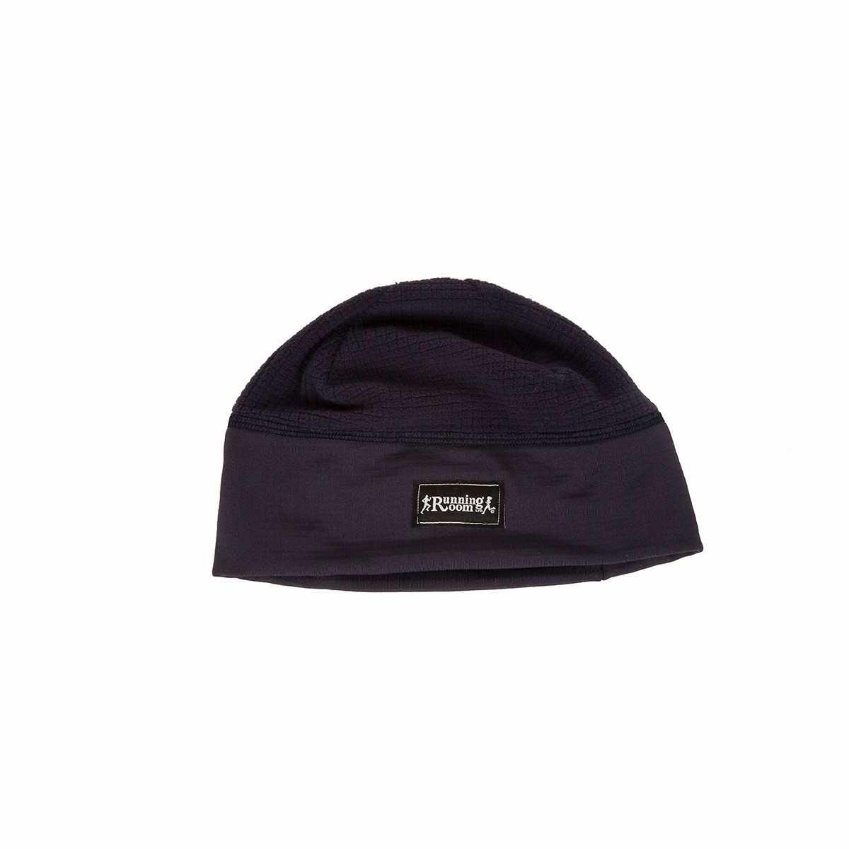Running Room Hinge Beanie - MJ BEAN