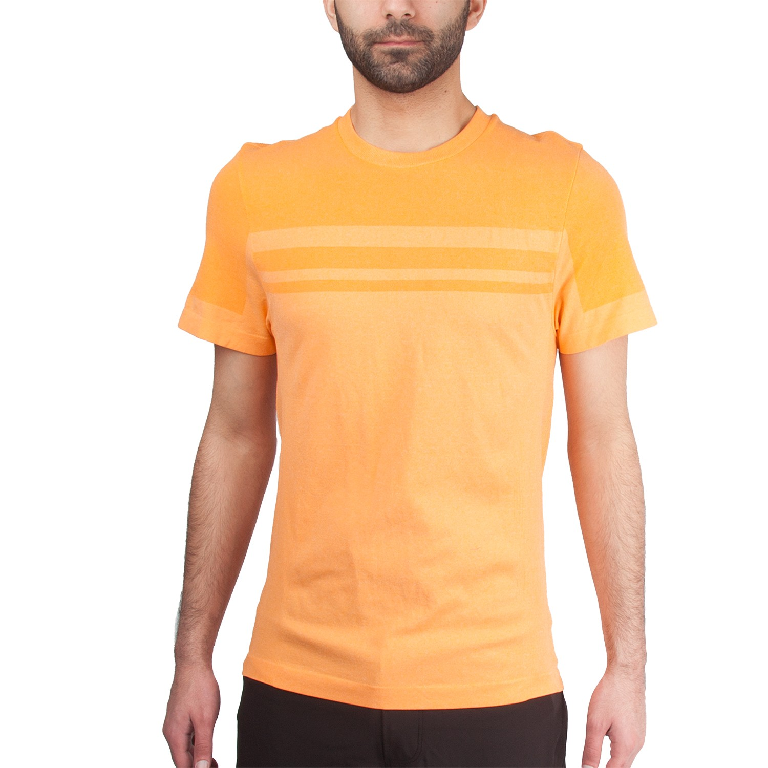 MPG Men's Elite Seamless Tee