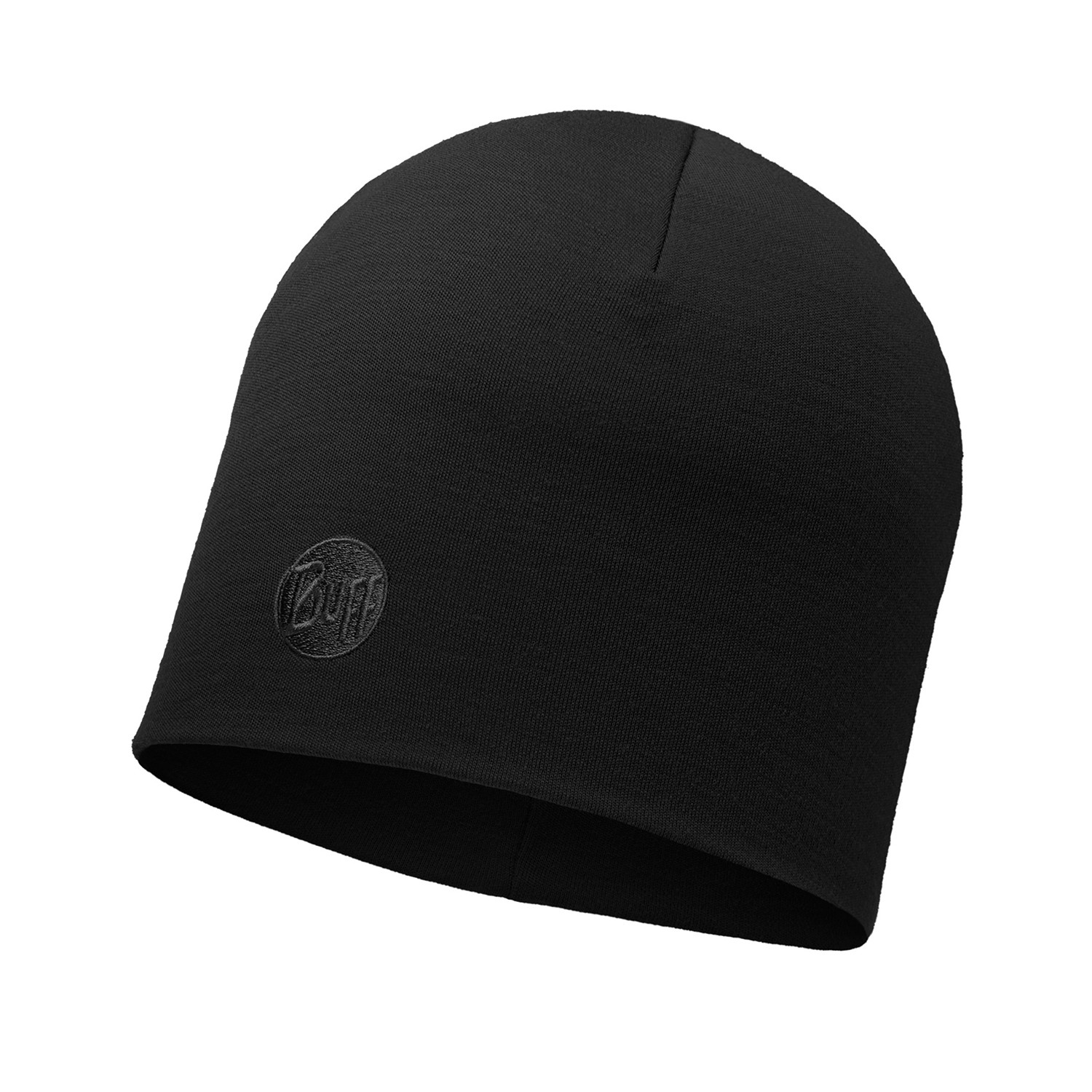 Buff Unisex Heavyweight Merino Wool Hat